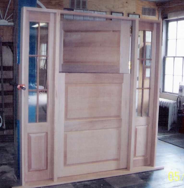 images of wooden french doors with side panels images picture are