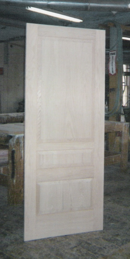 Custom made interior solid wood doors; French Arch top Panel Glass doors & Custom made interior solid wood doors; French Arch top Panel ...