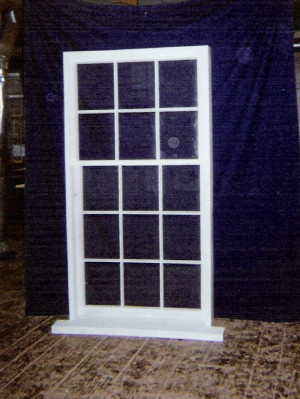 custom built windows timber traditional weight and pulley operating double hung window unit new construction in ga double wood windows custom madebuilt sashes reproduction